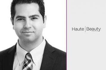 Haute MD Network hosts live webinar with Los Angeles-Based Dr. Sepehr Lalezari