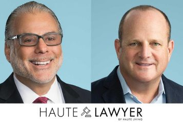 Law Webinar Attorneys Michael Kosnitzky And Keith J Blum On Forming And Operating Family Offices