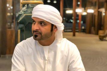 Mohamed Alsaadi (3)