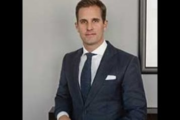 Talking Time With IWC CEO Christoph Grainger-Herr