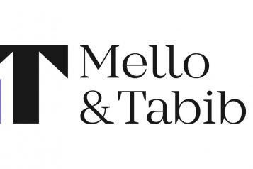 MnT_Logo_FullColor_RGB