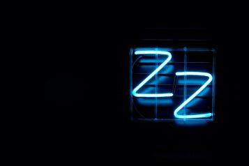 ZZ's_Neon Sign_1