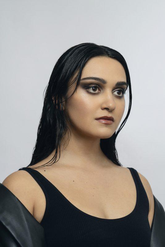Ariela Barer