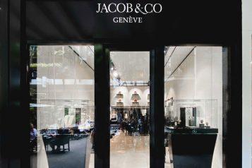 Jacob Co Bal Harbour