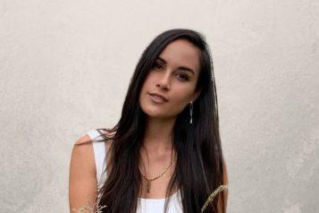 Lourissa Setu