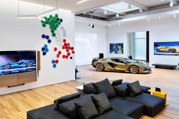 Lamborghini_Lounge_