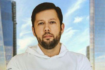 Nikolay Shkilev