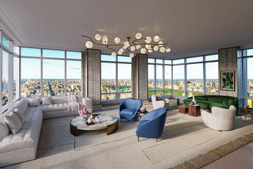 amsterdampenthouse10