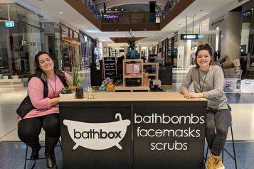 BathBox
