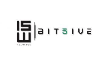 ISW Holdings