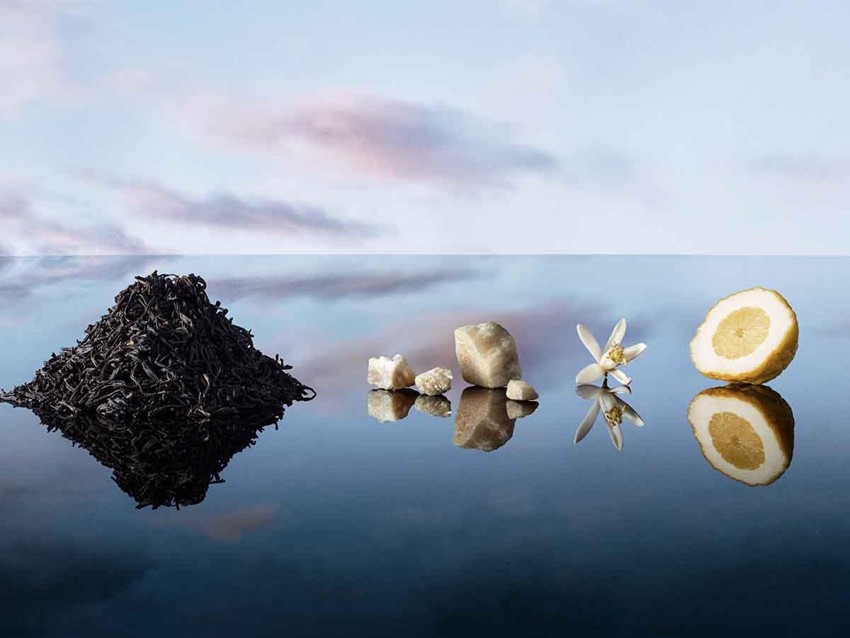 Louis Vuitton, Imagination