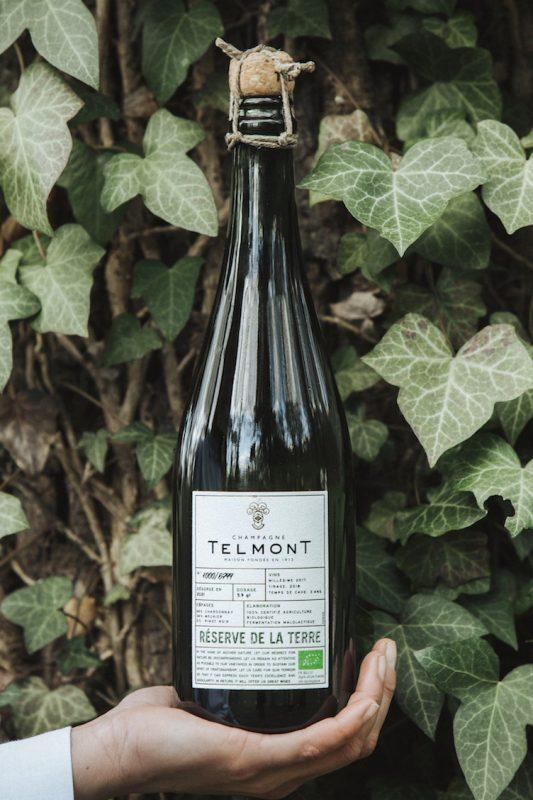 Telmont