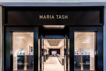 Maria Tash2