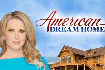 1920_1080_american_dream_home_lo