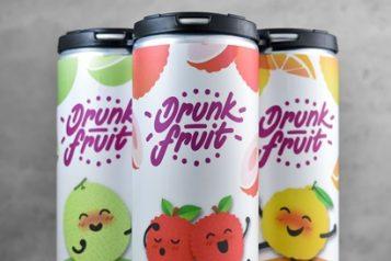 Drunk_Fruit_-_Haute_Living_1