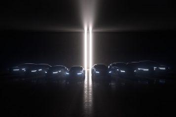 Genesis September Featured