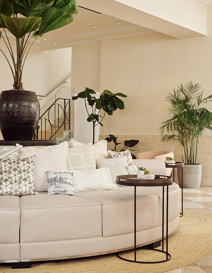 Hotel Greystone Miami