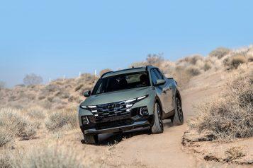 Hyundai September Featured