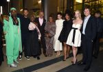 MPTF 15th Annual Evening Before Emmys