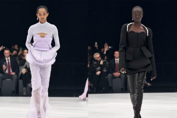 PFW-givenchy