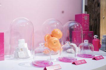 Parfums De Marly Topanga