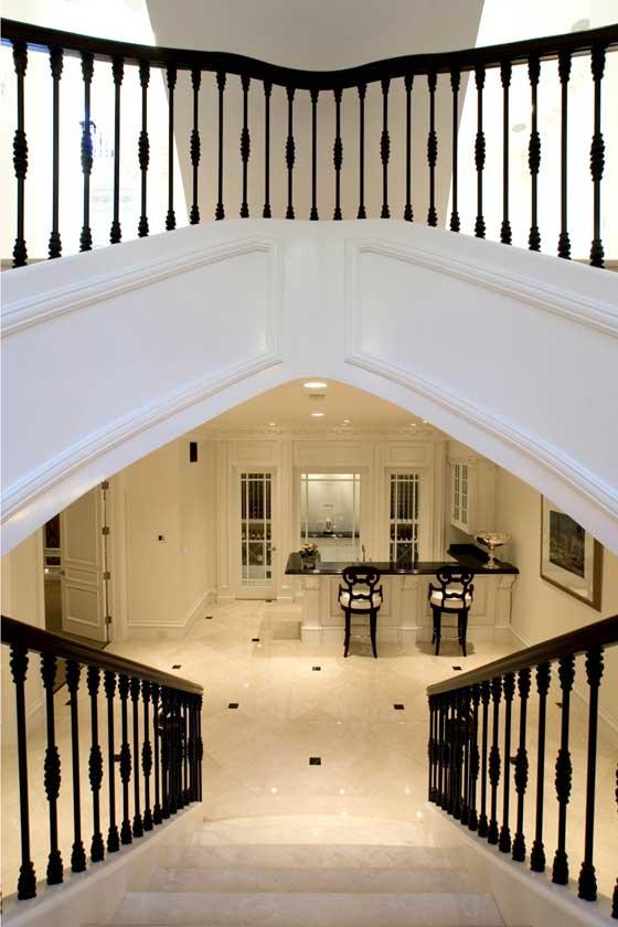 9pel-dwnstairs