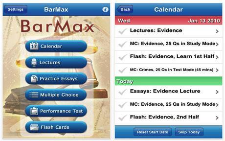 BarMax_1560984c