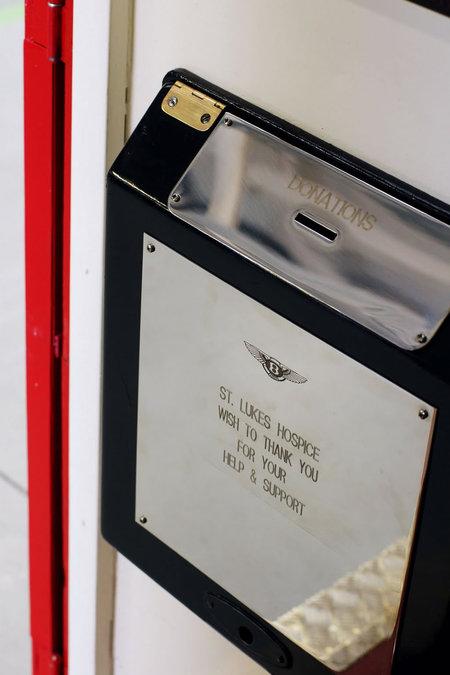 Bentley-London-Routemaster-double-decker5-thumb-450×675