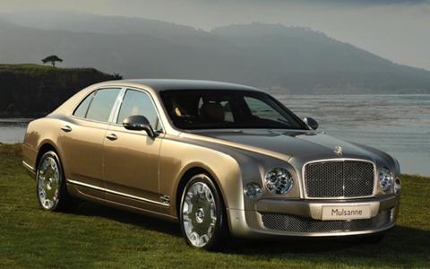 Bentley_Blog