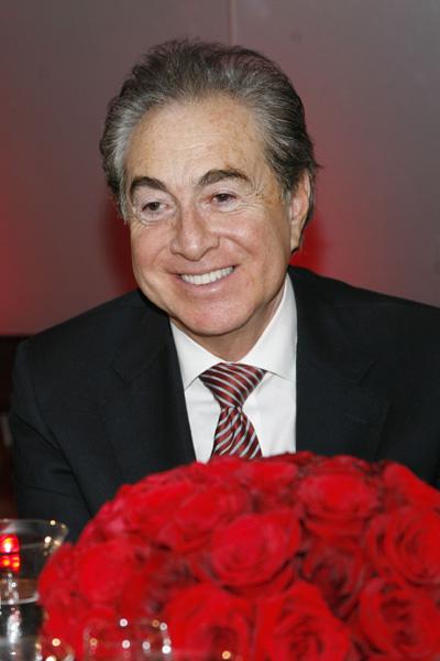 Bruce Lipnick (Founder, CEO & Chairman, Asset Alliance)