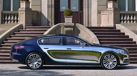 Bugatti-16-C-Galibier-car-3