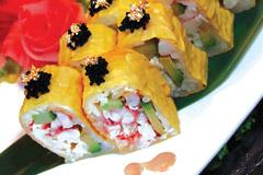 China-Grill-sushi-1