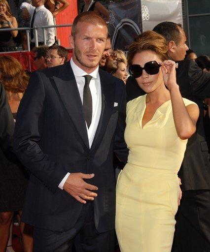 David-Beckham-And-Victoria-Beckham-774484