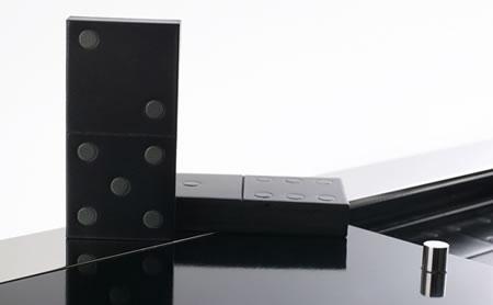 Domino_Set_5400-M_3