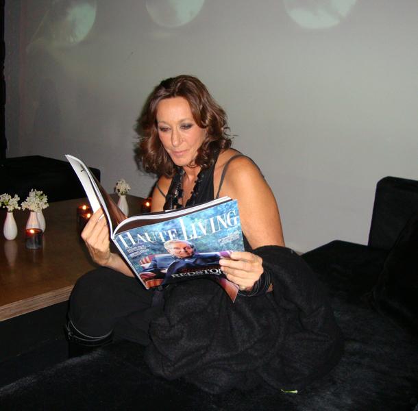 Donna-Karan-reads-Haute-Living[1]