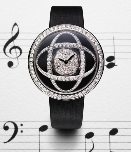 Piaget_Limelight_Jazz_Party3-thumb-450×520