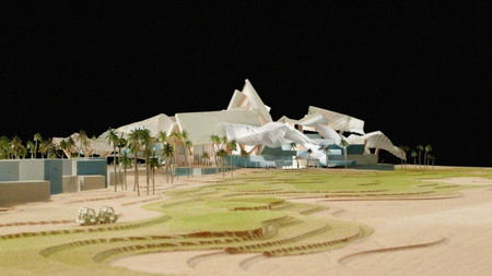 Saadiyat_Beach_Golf_Club2-thumb-450×253