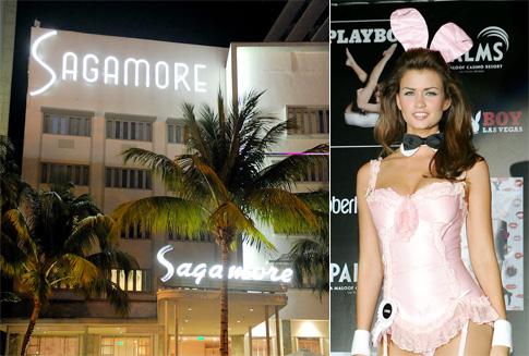 alg_sagamore-hotel_playboy-bunny