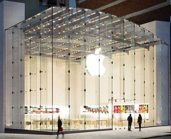 apple-upper-west-side
