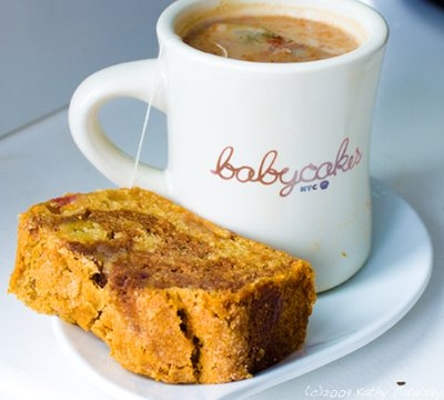 babycakes-ingredients-400-1