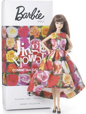 barbie-comme-des-garcons-1