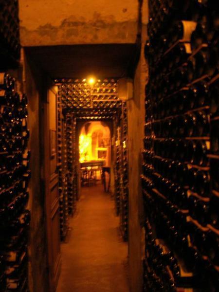 cave-tour-d-argent2