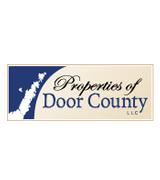 doorcounty_logo.jpg