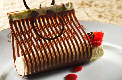 expensive-desserts-12-g