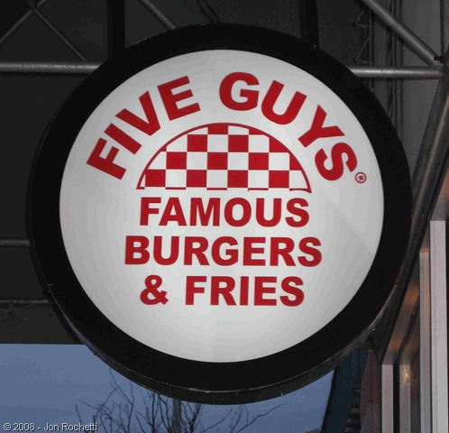 five-guys-burgers-and-fries-sign