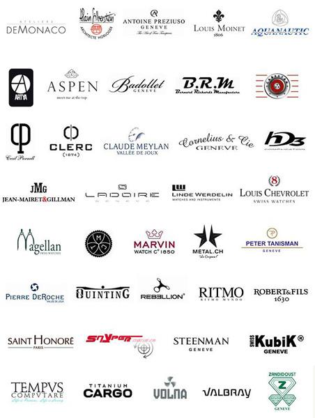 geneva-time-exhibition-brands
