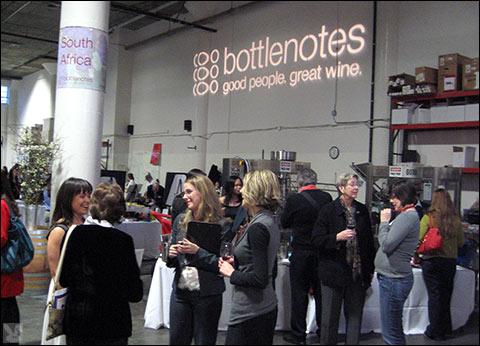 hauteliving_wine