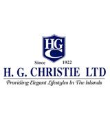 hgchrisitie_logo.jpg