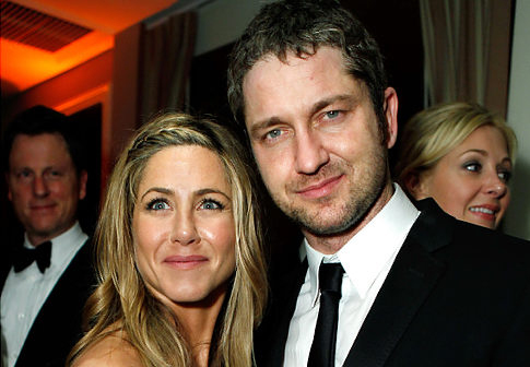 jennifer_aniston_gerard_butler