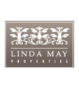 lindaymay_logo.jpg